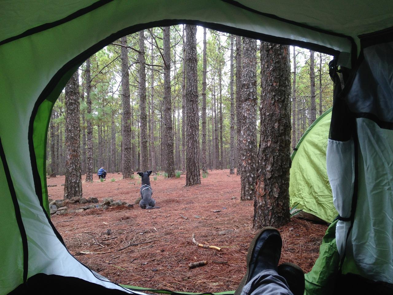 camping-1035272_1280