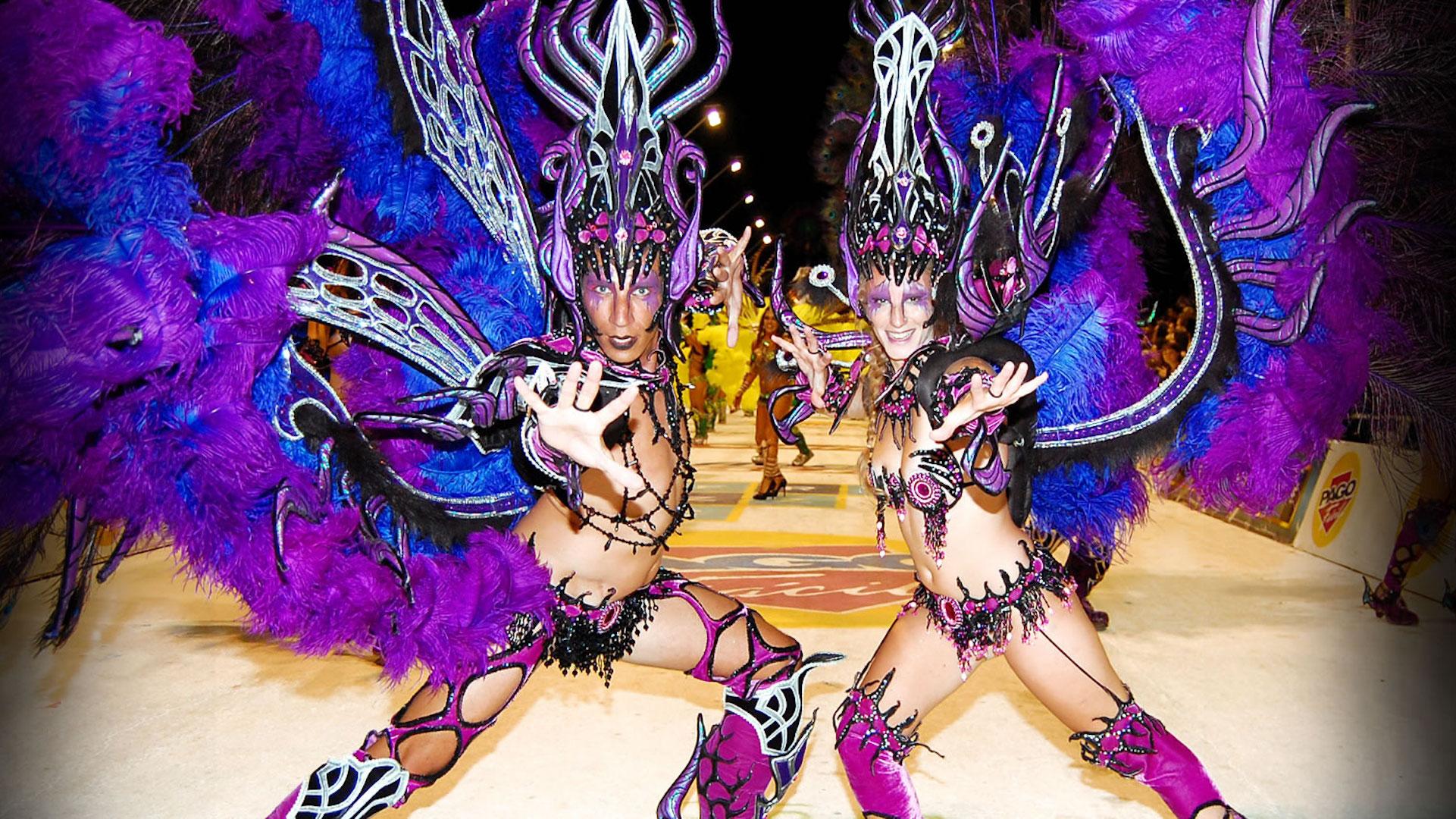 carnavales08012016