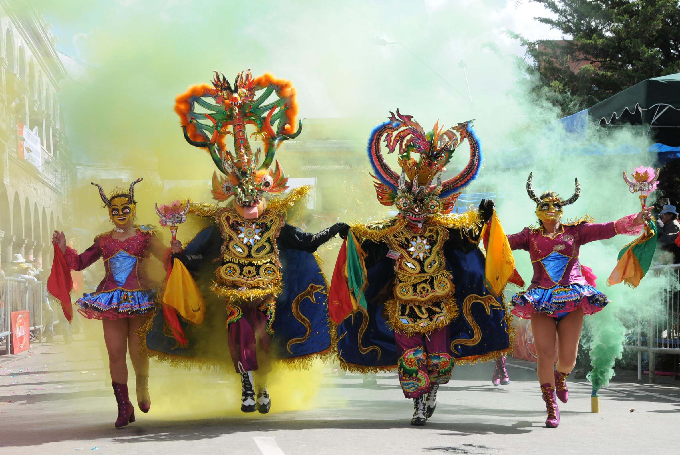 carnavaloruro-.taringa.net_
