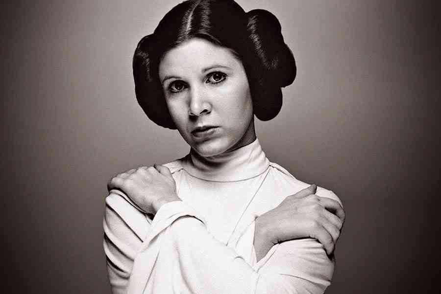 carrie-fisher-6