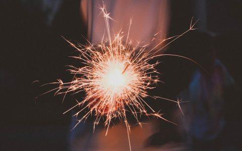 celebration-1842258_1280