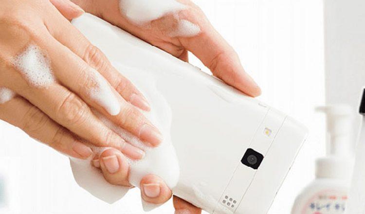 celular-kyocera-g1