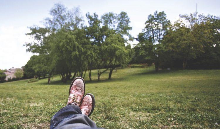 city-park-1839223_1280