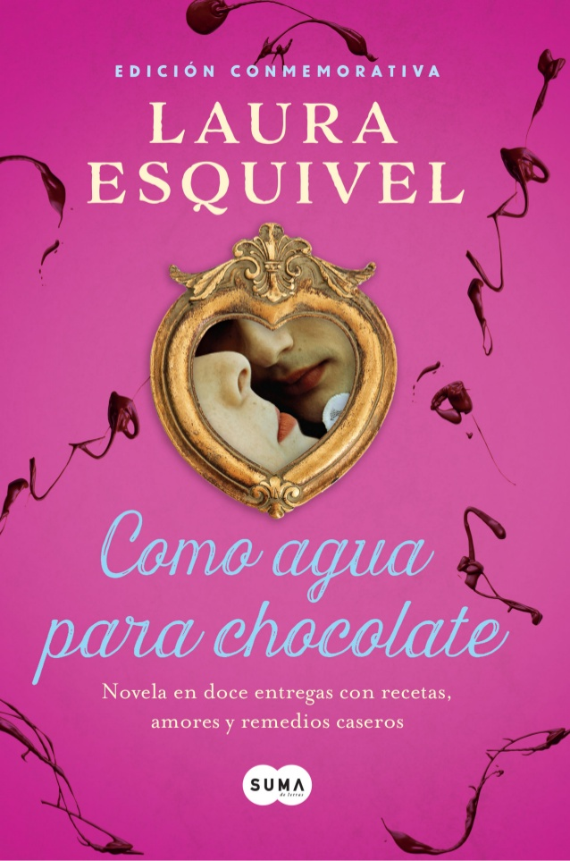 como-agua-para-chocolate-de-laura-esquivel-1-638