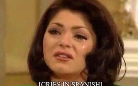 cries-in-spanish-850x598