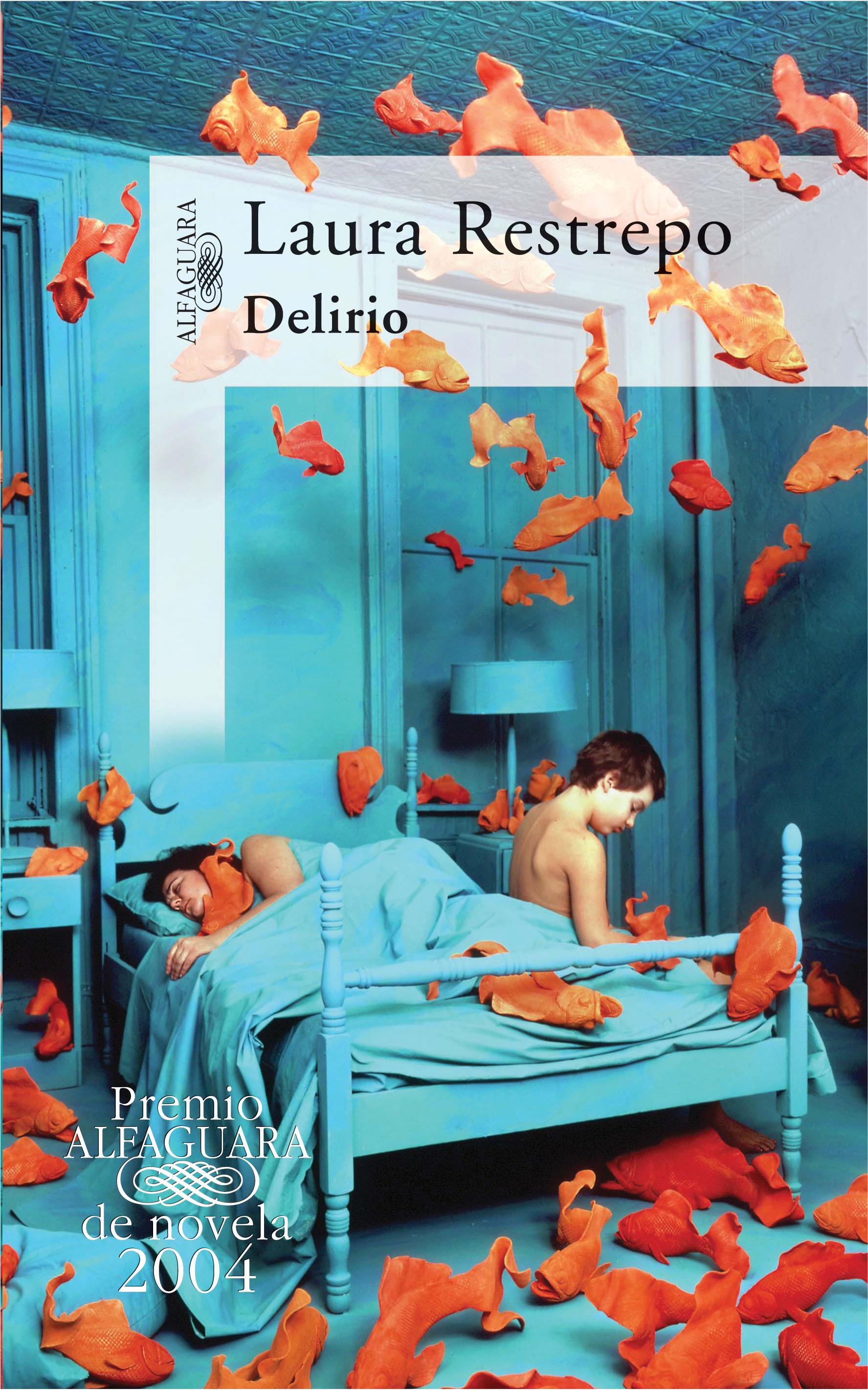 delirio1