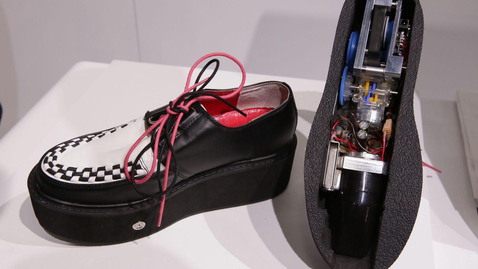 denso-vacuum-shoe-ces-2017-04