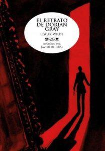 dEl retrato de Dorian Gray