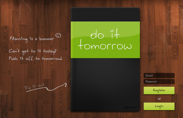do-it-tomorrow-initial-screen-e1337961541891