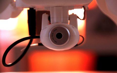 drone-2075223_1280