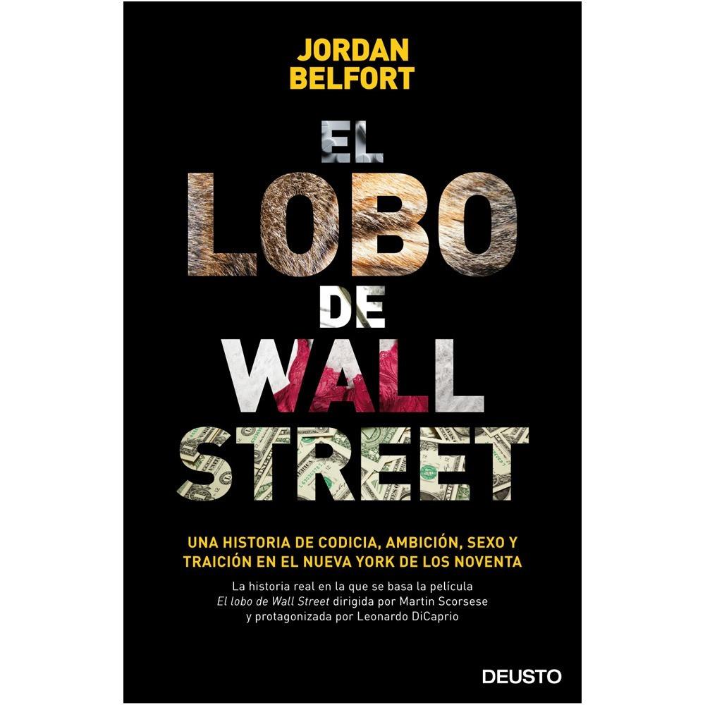 ebook-el-lobo-de-wall-street-jordan-belfort-pdf-epub-D_NQ_NP_12446-MLM20059416179_032014-F
