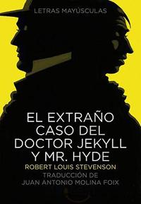 el-extrano-caso-del-doctor-jekyll-y-mr-hyde
