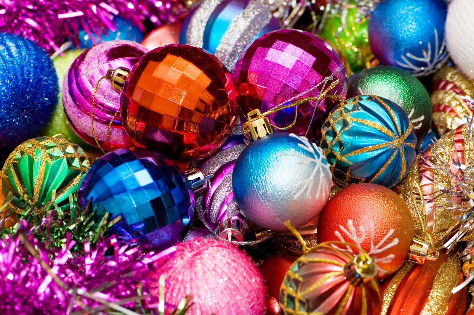 10 cosas que no sabías de la navidad | Qué Andan Diciendo