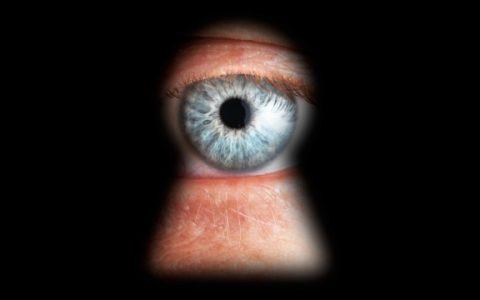 espia