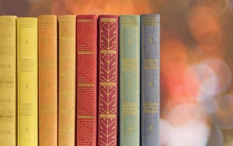 f60e09cb771b0d432a8686f44c5cbcfbb3bae887_books