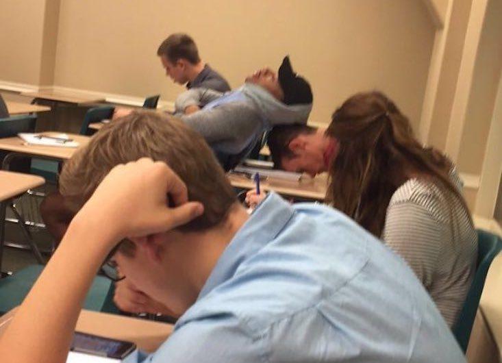 finals-week-tests-2