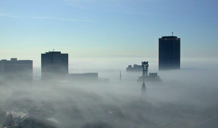 fog-1795