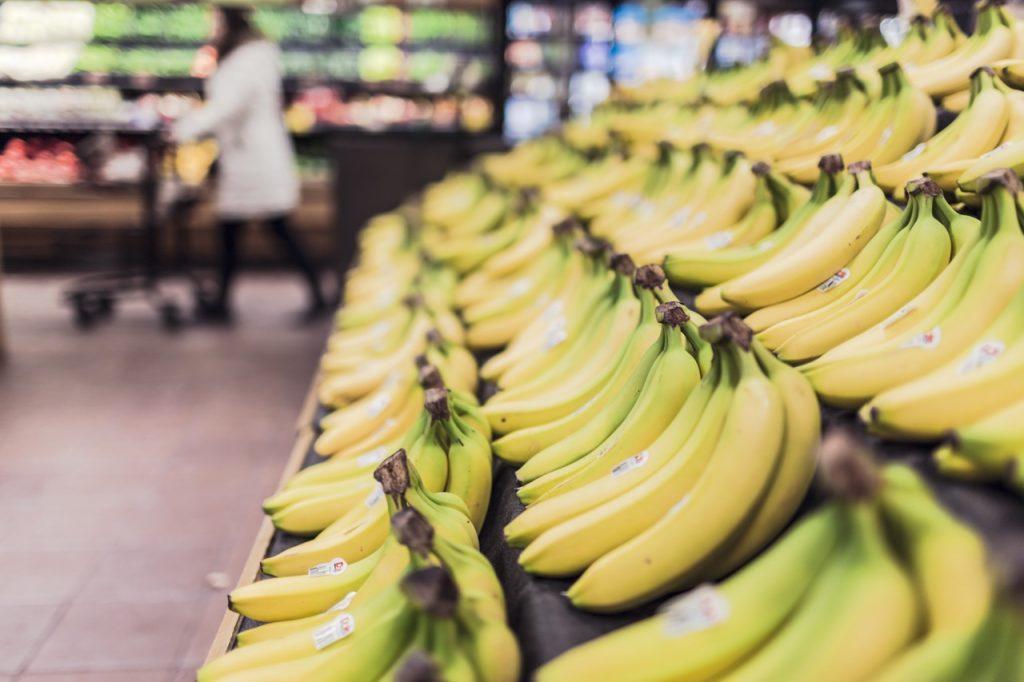 bananomercado