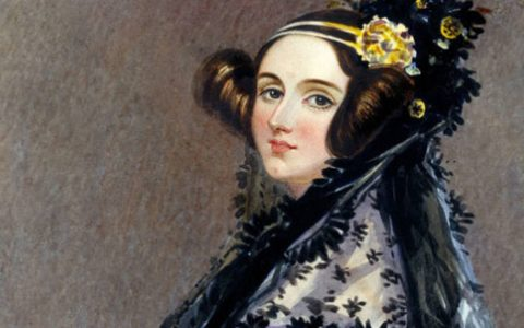 fwis-loreal-ada-lovelace-the-world-s-first-computer-programmer-357