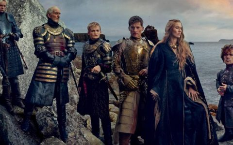 game-of-thrones-temporada-5-torrent-game