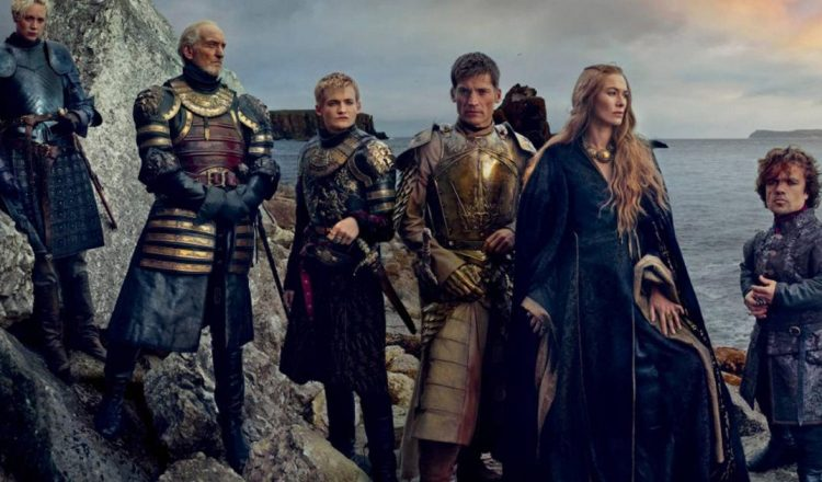 game-of-thrones-temporada-5-torrent-game