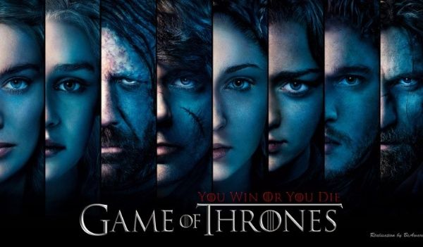 game_of_thrones_faces_blue_by_beaware8-d7ncm7r-e1453299549450-752x440-jpg_974768574