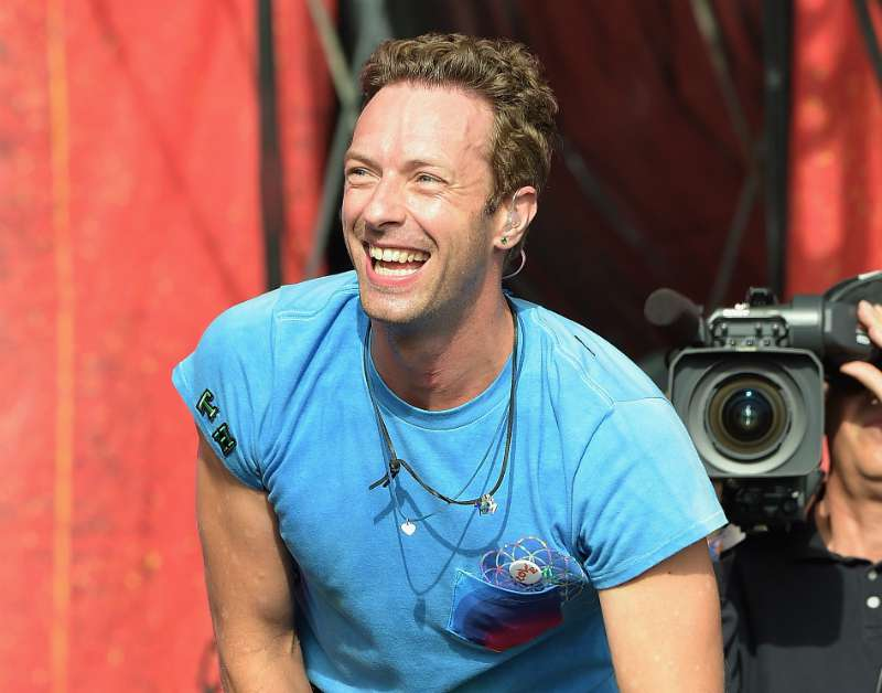 gettyimages-chris-martin-global-citizen-festival-ny