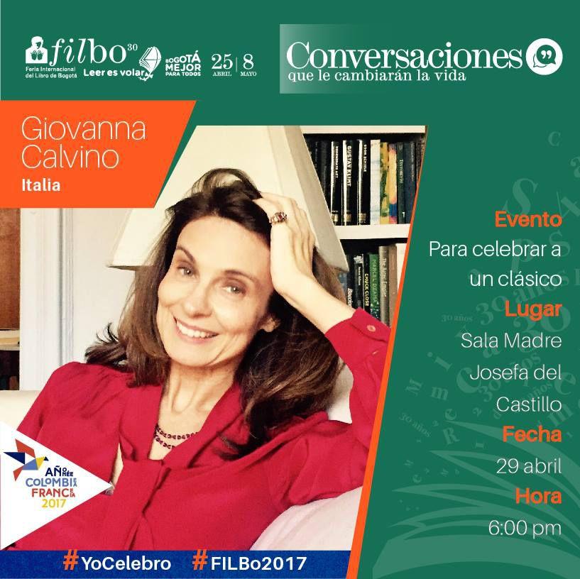 giovanna_calvino_filbo_bogota
