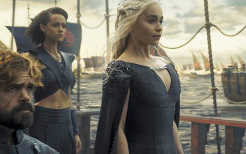 got-s7-daenerys-battle-pic