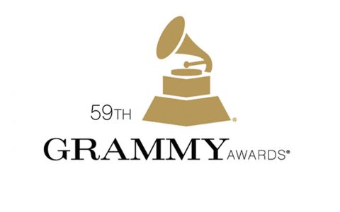 grammy-awards-2017
