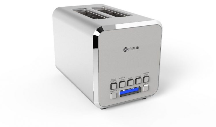 griffin-technology-connected-toaster