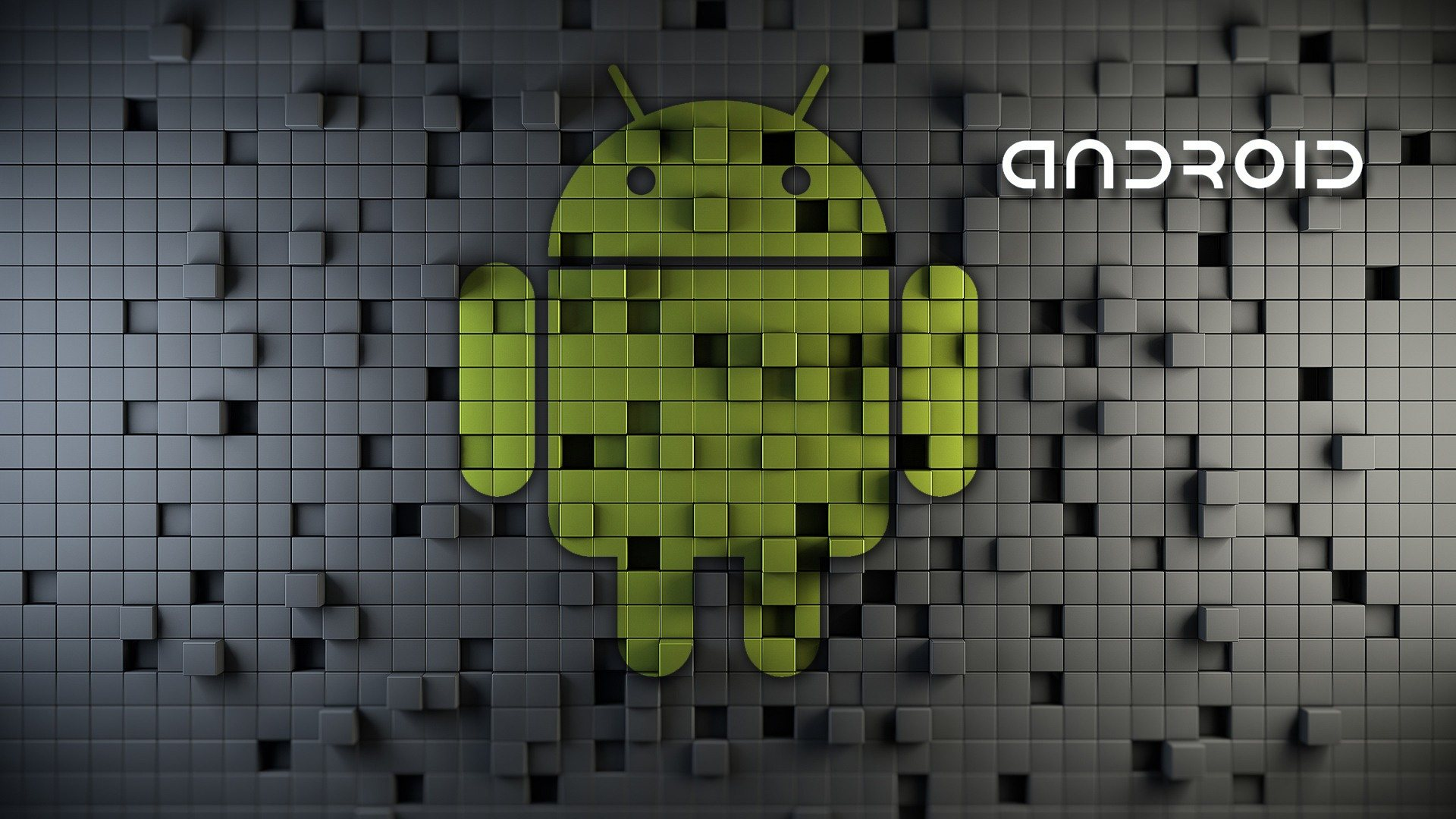 hard-reset-android