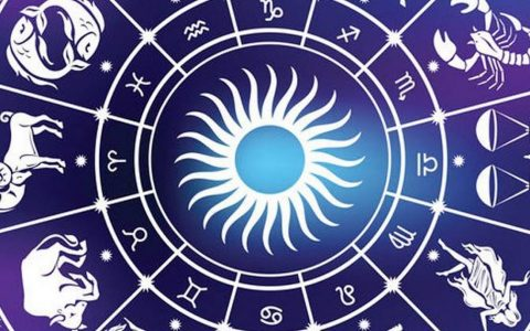 horoscopo-BDAT-Lun230315
