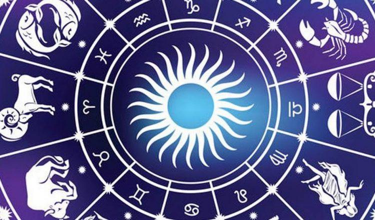 horoscopo-BDAT-Lun230315