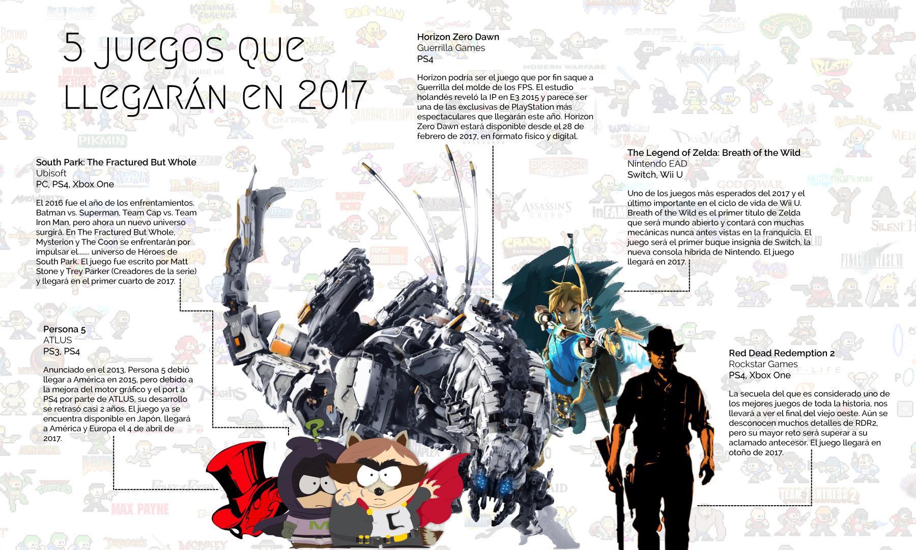 juegos2017