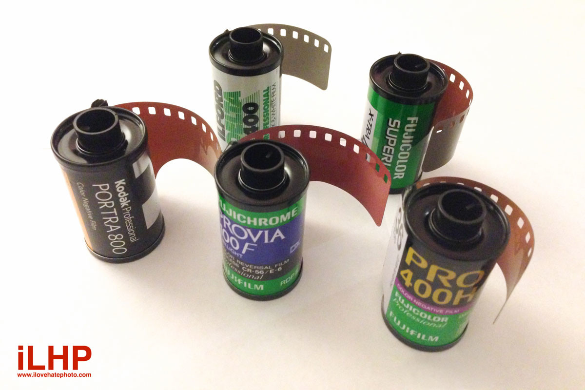 kodak-portra-fujifilm-provia-ilford-delta-35mm-film-1200x800