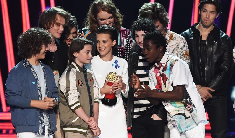 la-et-mn-mtv-movie-tv-awards-red-carpet-highli-052