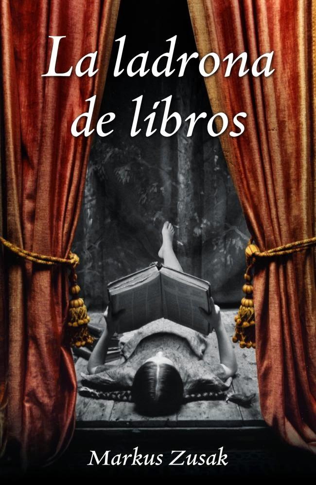 la-ladrona-de-libros3