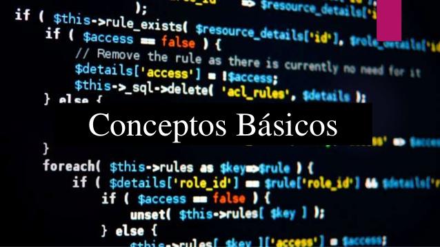 lenguaje-de-programacion-de-visual-basic-5-638