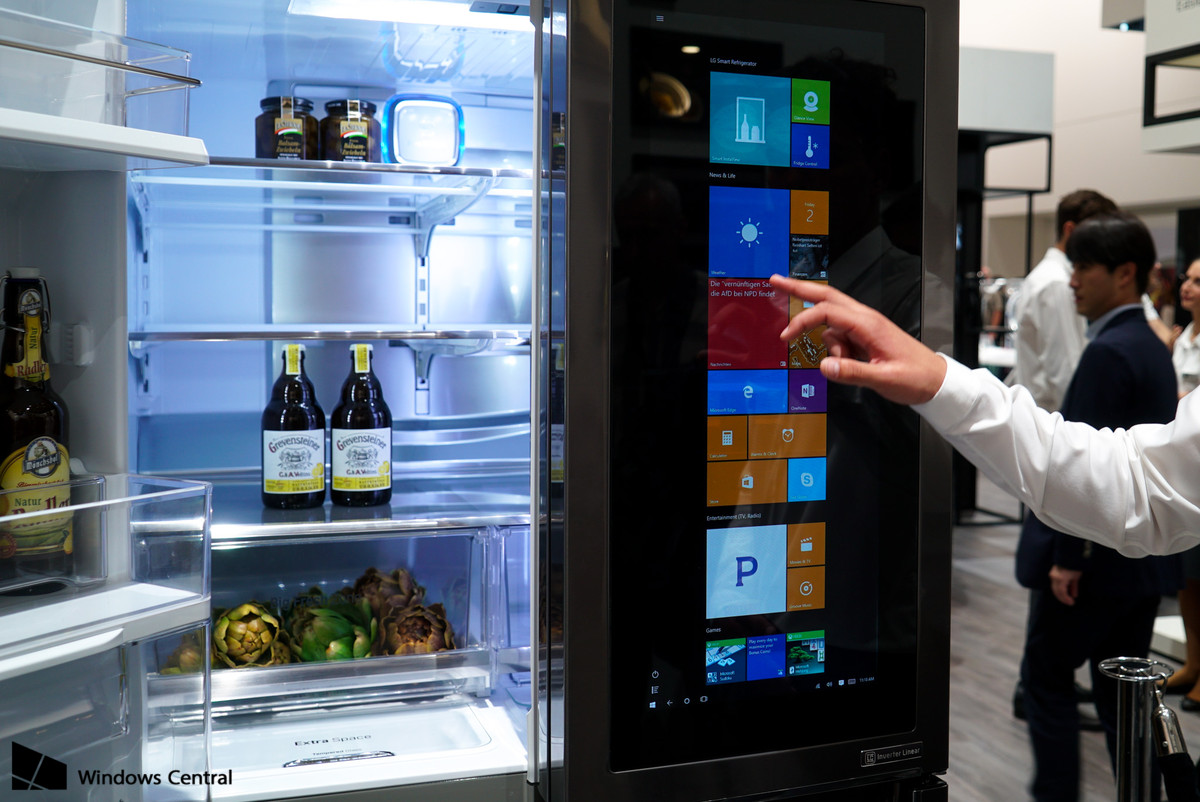 lg-smart-instaview-fridge-3