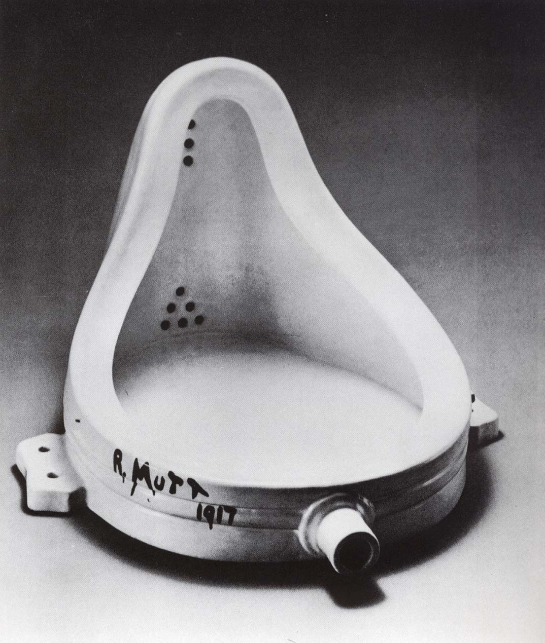 marcel_duchamp_fontaine_1917
