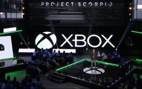 microsoft-xbox-one-scorpio-e3-2016-console