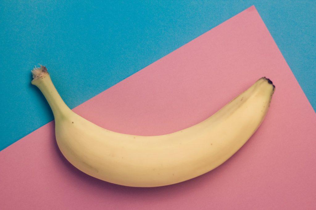 bananafondo