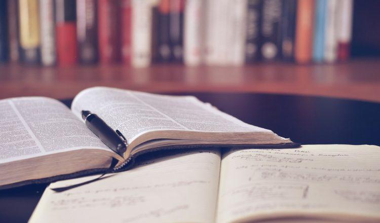 open-book-1428428_1280