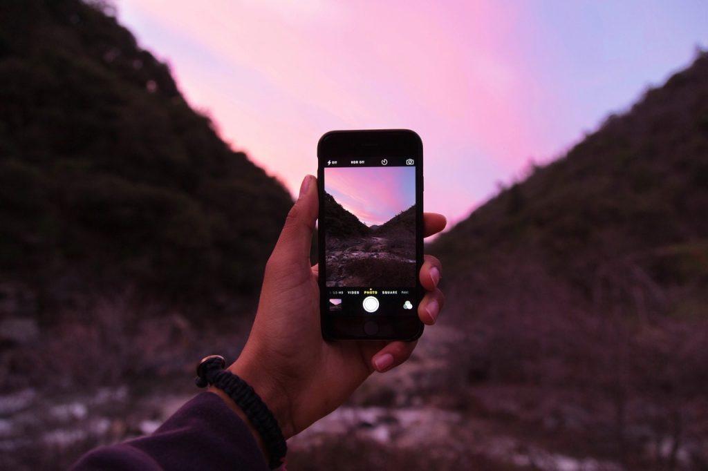 pexels-photo-5