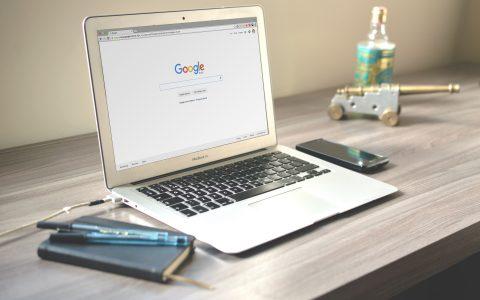 Google eliminará los pop ups
