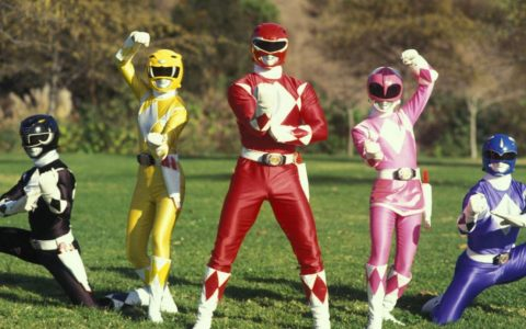 power-rangers-pelicula-power-rangers-nueva