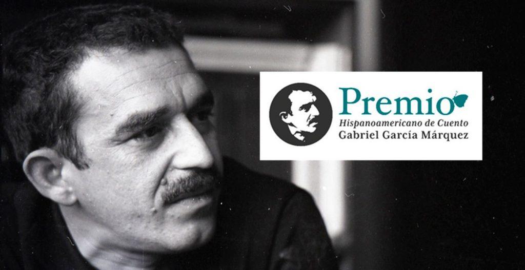 premio-hispanoamericano-cuento-gabriel-garcia-marquez1