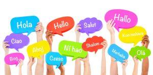 que-idiomas-debes-aprender-si-eres-ingeniero