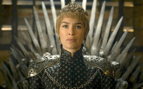 rs-246415-game-of-thrones-cersei-crown-finale-season-6